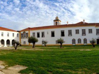 20181105-Seminario-Almada