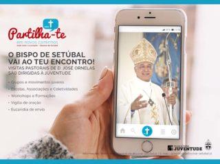 20181105-Visitas-Pastorais