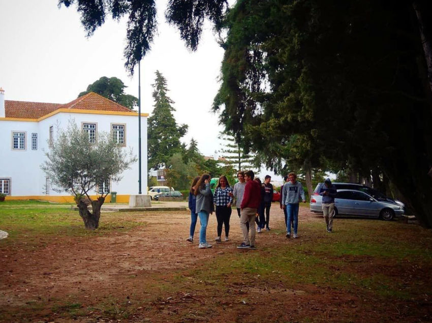 20181110-Catequese-Vale-Figueira