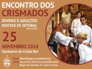 20181113-Crismados