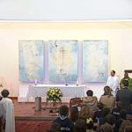 Cáritas Diocesana de Setúbal comemorou Dia Mundial dos Pobres