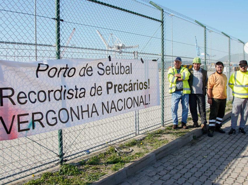 20181128-estivadores-greve-Setubal