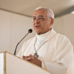 Igreja em Rede: Homilia de D. José Ornelas na Eucaristia do III Domingo da Páscoa