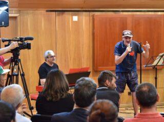 2018-06-JUN-Projeto-Artistico-Caritas-Diocesana