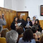 O ano de 2018 na Diocese de Setúbal
