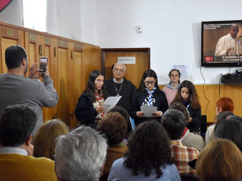 2018-na-Diocese-Setubal
