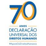 Antologia sobre Direitos Humanos apoia resposta social da Cáritas Diocesana de Setúbal