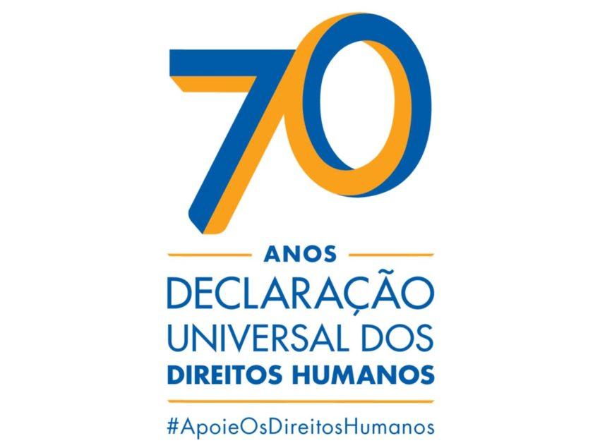 20180412-70-anos-Direitos-Humanos