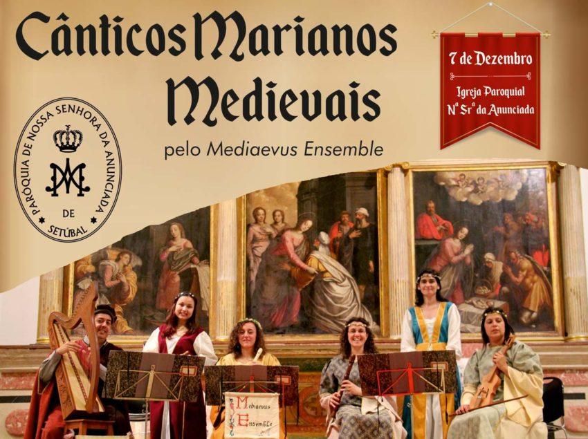 20181204-Concerto-Medieval-Anunciada
