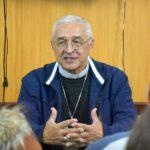 """Bispo de Setúbal quer """"uma Igreja missionária"""" ao encontro dos jovens"""