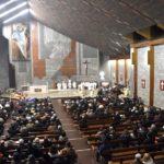 Reflexão: A paróquia numa 'cultura do encontro'