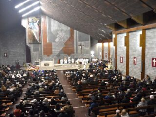 20181215-Altar-Igreja-Almada-29