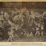 """Livro do Mês do Centro de Documentação: """"O Primeiro Presépio"""", Jornal de Almada, 1959"""