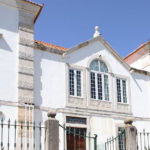 """Encontro sobre """"São Francisco Xavier: História, Arte e Literatura"""""""