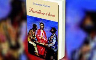 20180118-Partilhar-D-Manuel-Martins