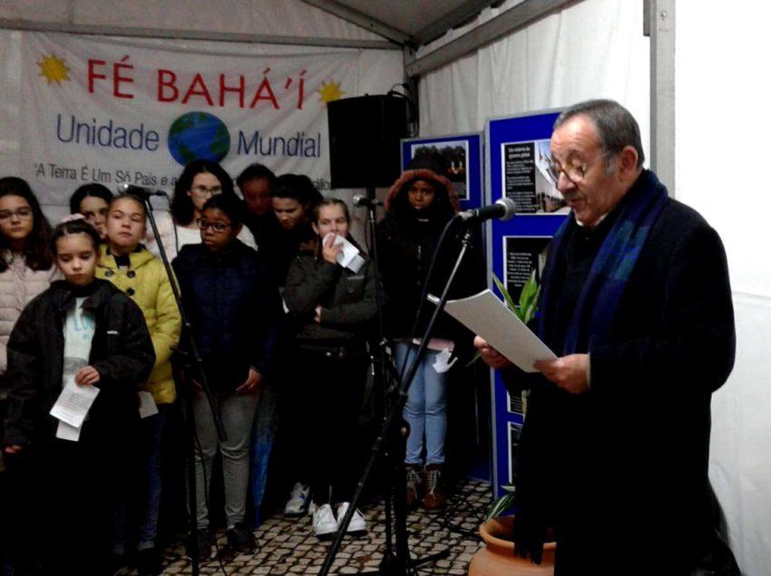 20181218-Luz-Paz-Belem-Interreligioes-06