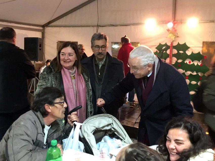 20181221-Jantar-Sem-Abrigo-Caritas-10