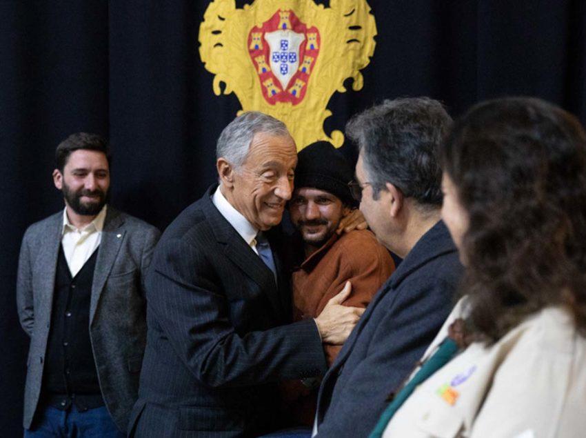 20181223-Luz-Paz-Belem-Presidente-Republica-06