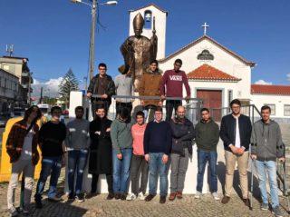 20181224-Encontro-Natal-Pre-Seminario