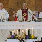 """Missa de Natal: Bispo de Setúbal afirmou que o """"Natal é possível para todos"""" como """"projeto de humanidade"""""""