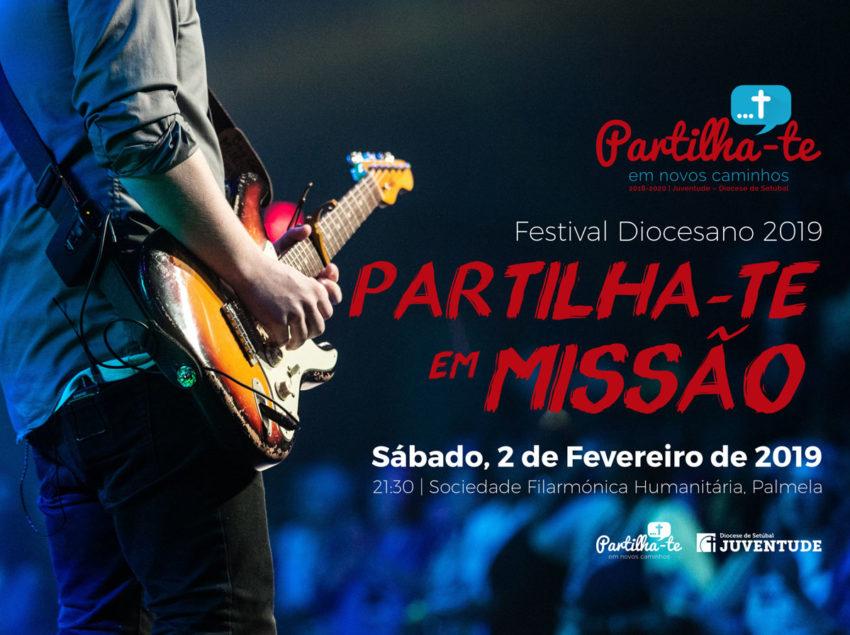 20190103-Festival-Diocesano-Juventude