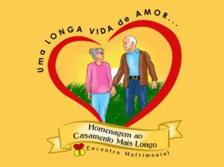 20190105-EM-Uma-Longa-Vida-Amor