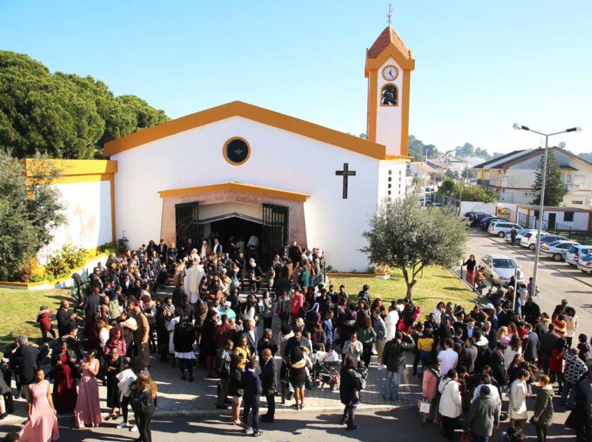 20190106-Crismas-Miratejo-02