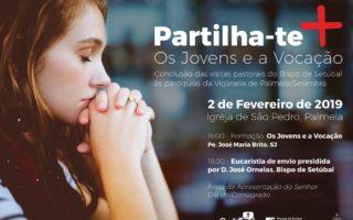 20190106-Partilha-te-Palmela-Sesimbra