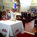 Católicos de Rito Bizantino e ortodoxos celebram o Natal a 7 de janeiro