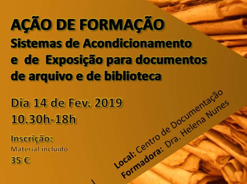 20190118-CDoc-Formacao