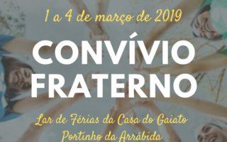 20190118-CF