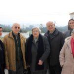 Vida Consagrada: Novo secretariado regional da Conferência dos Institutos Religiosos de Portugal, em Setúbal