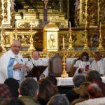 Ecumenismo: Bispo de Setúbal pede Igrejas unidas e missionárias para anunciar a boa nova
