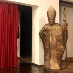 Vale de Figueira: Salão Paroquial tem o nome do primeiro Bispo de Setúbal