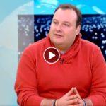 Jornadas Mundiais da Juventude: Bruno Leite tem «memórias inesquecíveis» de uma Igreja «viva»