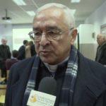 "Bispo de Setúbal na Terra Santa: ""Perto dos cristãos. A visita da HolyLand Coordination"""