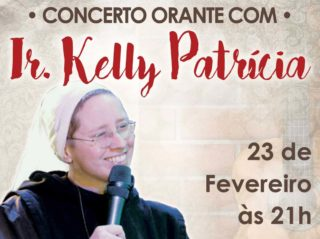20190130-Concerto-Ir-Kelly