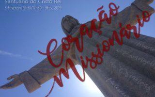 20190130-Dia-Catequista-Cartaz