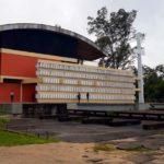 Cova da Piedade: Paróquia em campanha solidária para Moçambique