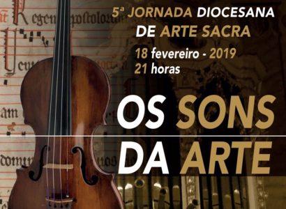 20190213-Jornada-Arte-Sacra