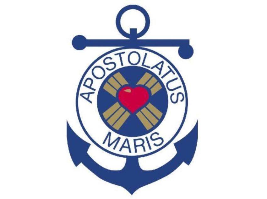 20190214-Aposotolado-Mar