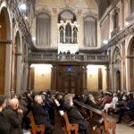 """Jornada Diocesana de Arte Sacra: """"Uma vivência do Céu na Terra"""""""