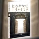 Igreja/Evangelização: Vários padres portugueses iniciam um caminho na «Renovação Divina»