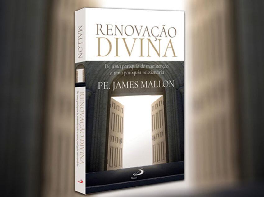 20190220-Renovacao-Divina