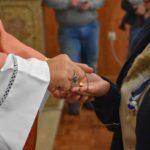 Vigararia Palmela/Sesimbra: Visitas Pastorais do Bispo de Setúbal