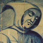 Frei Agostinho da Cruz: Diocese de Setúbal inicia comemorações neste mês de Março