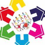 Cova da Piedade: Centro Paroquial Padre Ricardo Gameiro organiza jornada sobre a deficiência