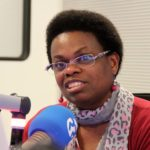 Dia Internacional da Mulher: Eugénia Costa Quaresma e o destaque das mulheres na Igreja