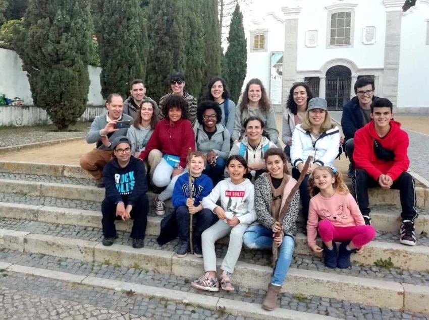 20190311-Convivios-Fraternos-Intendencias-01