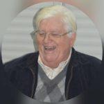 Arrentela: Faleceu Duarte Castanheira, vice-presidente do Centro Paroquial